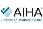 American Industrial Hygiene Association