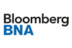 Legal, Tax, EHS, and HR Expert Information & Analysis | Bloomberg BNA