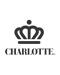 charlotte queen city