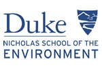 Nicholas School of the Environment | Duke Environment