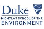 Nicholas School of the Environment | Duke Environment