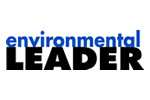 Environmental Leader · Environmental Management News