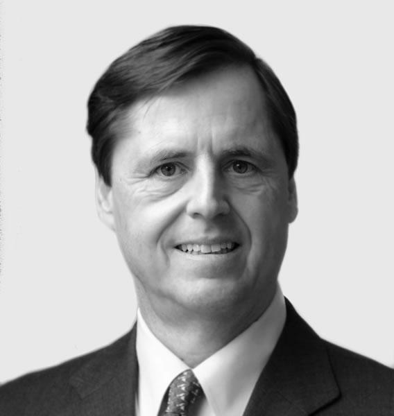 Robert Perkowitz