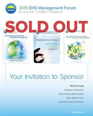 Download the Sponsorship Prospectus
