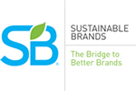 Sustainable Brands | The Bridge to Better Brands